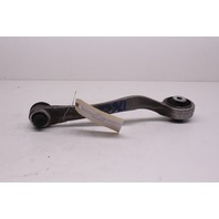 Left Front Upper Control Arm 2005 Audi S4 Sedan Base 4.2 Gas 8E0407510C
