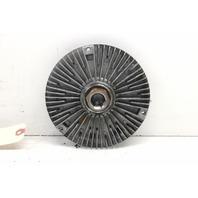 2004 Audi Allroad Radiator Fan Clutch 4Z7121350