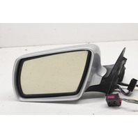 2004 Audi Allroad 2.7 Turbo left driver door mirror