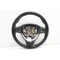 2010 2011 2012 2013 BMW X5M M-Sport Leather Steering Wheel