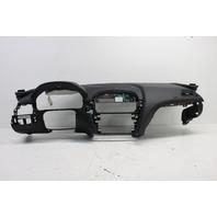 2013 Bmw 640i Gran Coupe Sedan F06 3.0 Gas Turbo Leather Dahsboard Dash Board