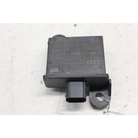 2011 Porsche Cayenne S Turbo Tie PRessure Monitor Sensor TPMS 7PP907283