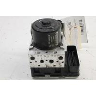 2011 Porsche Cayenne S Turbo Anti-Lock Brake System ABS Pump 95835595500