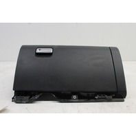 2011 2012 2013 2014 2015 2016 Porsche Cayenne Glovebox Glove Box