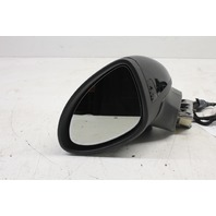 2011 2012 2013 2014 Porsche Cayenne Driver Left Door Mirror 95873152120