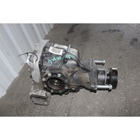 2006 2007 2008 BMW M5 M6 3.62 Differential 33102283063