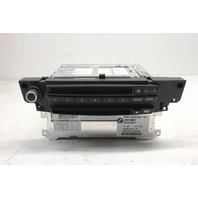2008 BMW M6 E63 AM FM CD Navigation Player 65839170703