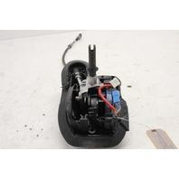 2011 BMW 335d Sedan E90 Gear Shifter Automatic 25167562484