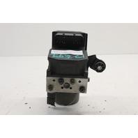 2000 Bmw 740i Sedan E38 4Door 4.4 Gas Anti-Lock Brake system ABS Pump 0265950002