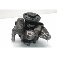 2008 BMW 135i Coupe E82 Power Steering Pump 32416779244