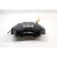 2008 2009 2010 2011 2012 2013 BMW 135i Driver Front Brake Caliper E82
