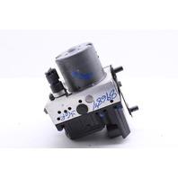 Anti-Lock brake system ABS Pump 2000 Bmw 740i Sedan E38 4-Door 4.4 Gas - 34516752737