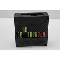 2005 Bmw X5 Sport Utility E53 4.4i 4Door 4.4 Gas Power Supply Module 12527510638