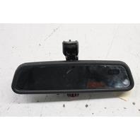 2005 BMW X5 Sport Utility E53 Interior Rear View Mirror 51167148838