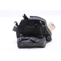 Driver Front Left Door Lock Actuator 2005 BMW X5 Sport Utility E53 4.4i 4-Door 4.4