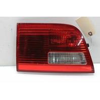 2005 BMW X5 Sport Utility E53 Passenger Right Inner Lift Gate Tail Light 63216916912