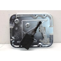 2005 BMW X5 Sport Utility E53 Tailgate Lock Latch Actuator 67118379996
