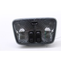 Dome Map Reading Light 2009 Porsche Cayman S 987 3.4