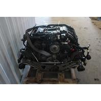 2005 2006 2007 2008 Porsche 911 997 2.6 engine motor complete 153k Ran Excellent