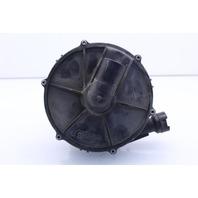 Air Injection Pump 2001 Bmw 740iL Sedan E38 4-Door 4.4 Gas 1707589