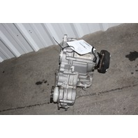 2016 BMW 228i 320i 328i 340i 428i 435i 528i Transfer Case Assembly