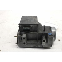 1989 BMW 325i E30 Convertible 2.5 Manual Air Flow Volume Meter 13621466350