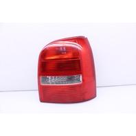 1999 Audi A4 B5 Quattro Wagon Avant 2.8 Right Passenger Tail Lamp Light