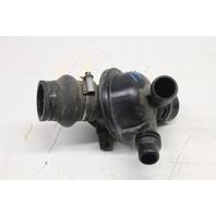 2013 BMW 535i F10 Water Pump Thermostat 11537601159