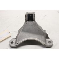 2013 BMW 535i Engine Support Bracket 22116781228