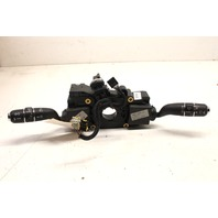 2014 Jaguar XJ Column Switch Assembly 8W83-13N064-DB