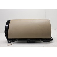 2010 2011 2012 2013 2014 Jaguar XJ Glove Box Assembly