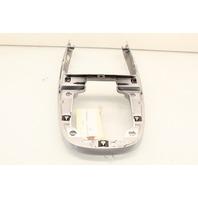 Center Console Shifter Trim Bezel 2007 Porsche 911 99755326101