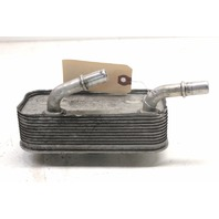 2000 BMW 323i E46 Coupe 2.5 Automatic Transmission Oil Cooler Heat Exchanger