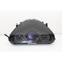 Speedometer Cluster 2004 Mercedes Benz E500 Wagon 5.0