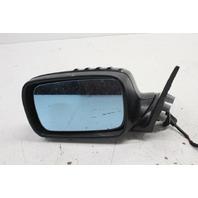 2002 BMW 325Ci Convertible E46 Left Driver Side View Mirror 51167003449