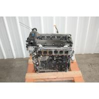 2009 Volkswagen CC Sdn VR6 Sdn 4dr 3.6 Gas 3.6L Engine Motor Long Block