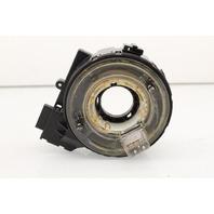 Driver Steering Wheel Airbag Clock Spring 2009 Volkswagen CC Sdn VR6 Sdn 4dr 3.6 Gas 3C0959653B