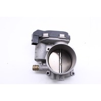 Throttle Body 2011 BMW 335i xDrive Coupe E92 2-Door 3.0