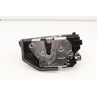 Driver Left Front Door Latch 2011 Bmw 335i xDrive Coupe E92 2-Door 3.0 Gas Turbo - 51217229455