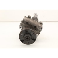 Power Steering Pump 2011 Bmw 335i xDrive Coupe E92 2-Door 3.0 Gas Turbo - 6779244