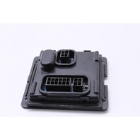 Xenon HID Headlamp Control Module 2007 Audi Q7 Sport Utility Base 4.2