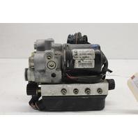 1997 Bmw 328i Convertible E36 Convertible 2.8L Anti-Lock Brake System ABS Pump