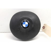 BMW 325i Sedan E46 Steering Wheel Airbag Air Bag 32306757891
