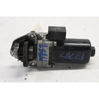 2015 BMW M4 Coupe F82 Right Differential Servo Motor 33142284191