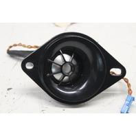 2015 Bmw M4 Coupe F82 Coupe 2-Door 3.0 Gas Turbo Tweeter Speaker 65139226358