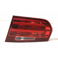 2014 BMW 328i F30 Right Inner Lid Mounted Tail Lamp 63217371112