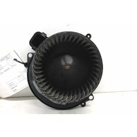2014 BMW 328i F30 Sedan Heater Blower Motor 64119350395