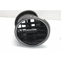 2005 Porsche Boxster 2.7 987 Dash Side Air Vent 98755213102