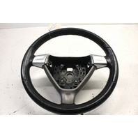 2005 Porsche Boxster 987 2.7 3 Spoke Steering Wheel 99734780403FOA