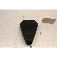 2005 Porsche Boxster 987 2.7 Dash Panel Speaker Cover Trim 99755235101